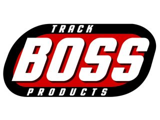 Track Boss Products