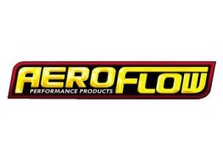 AeroFlow Performance Products