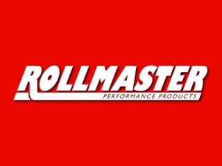 Rollmaster Performance Products