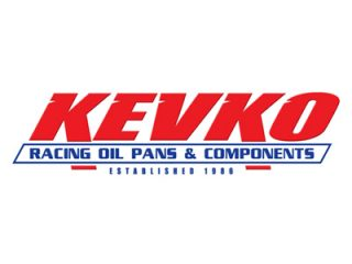 Kevco Oil Pans