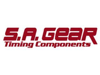 SA Gear