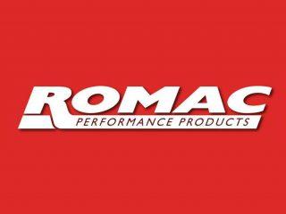 Romac Performance Products